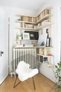 etagere murale chambre ado les 25 meilleures idées de la catégorie etagere murale