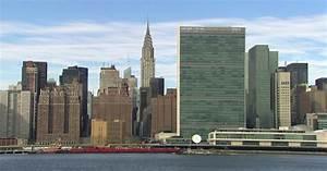 Höchstes Gebäude New York : was ist deutsch an der un weltspiegel ard das erste ~ Eleganceandgraceweddings.com Haus und Dekorationen