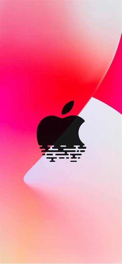Iphone Marina Apple Sands Bay Ar7 Wallpapers