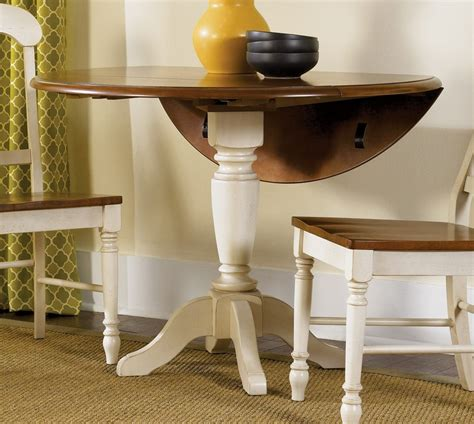 white pedestal kitchen table small dining room spaces with round pedestal dining table