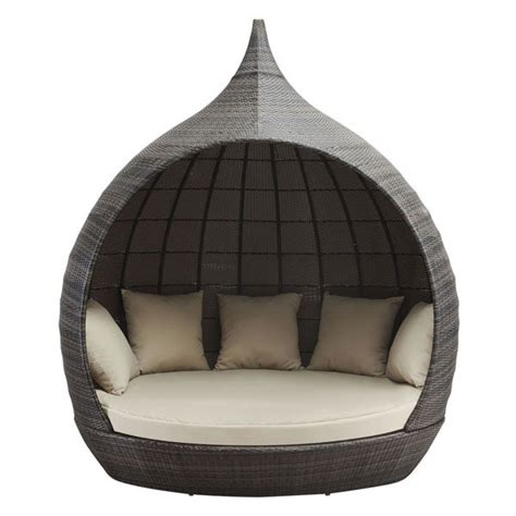 egg shape chairs patio furniture for 2014 i patio productions com