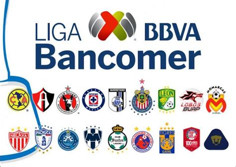 Fechas y horarios de la última jornada del Clausura 2018 ...