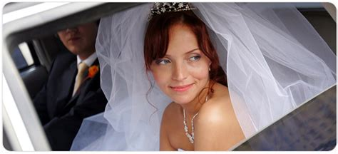 6 Tips To Calm Wedding Day Jitters