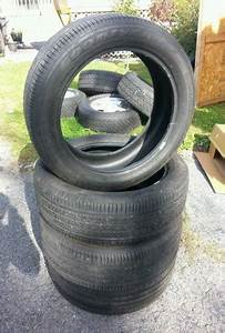 Sell goodyear wrangler all terrain adventure with kevlar for Goodyear white letter tires for sale