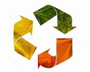 Imagenes Y Frases De Reciclaje apexwallpapers