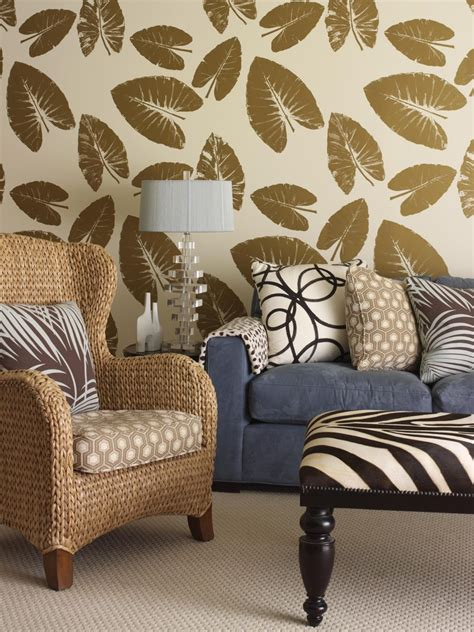 superb zebra print wallpaper decorating ideas irastarcom