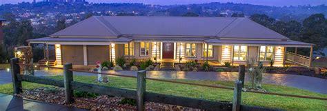 Paal Kit Homes Australia