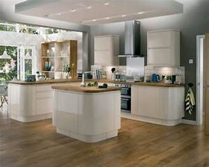Howdens kitchens for Kitchen furniture howdens