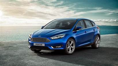 Focus Ford Close 1366 Wallpapers Bhmpics