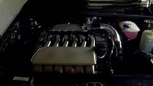 Mk2 Jetta V6 2 8 Vr6 24v Bde Swap By Pro-tune