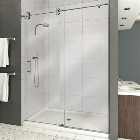 cayman shower door bathroom shower inserts bathroom