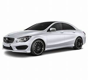 Mercedes Cla 200 Cdi : mercedes benz cla class 200 cdi sport price india specs and reviews sagmart ~ Melissatoandfro.com Idées de Décoration