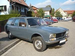 Peugeot 504 Break : peugeot 504 break corbillard 1978 vroom vroom ~ Medecine-chirurgie-esthetiques.com Avis de Voitures
