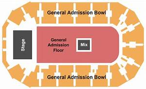 Silverstein Eye Centers Arena Seating Chart Independence