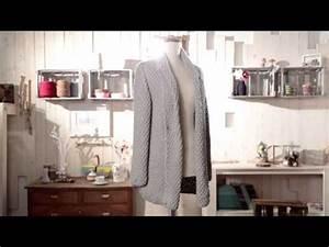 Halsausschnitt Berechnen : stricken mit elizzza rvo video 03 raglan von oben berechnen funnycat tv ~ Themetempest.com Abrechnung