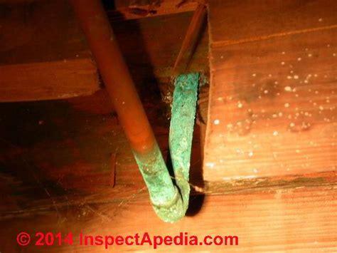 fix leaky pipes  buildings emergency  repair