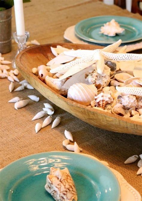 awesome ideas   dough bowls  home decor digsdigs