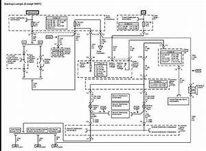 2007 Gmc 3500 Trailer Wiring Diagram