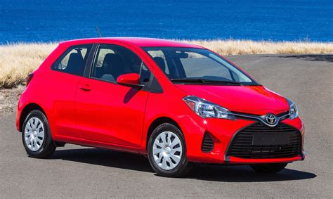 website toyota 2016 toyota yaris for sale in dallas tx cargurus