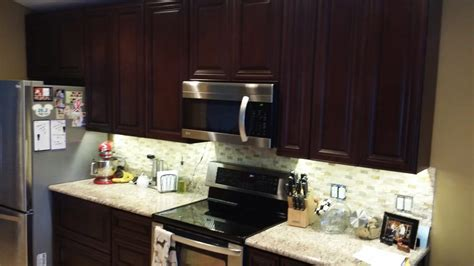 cabinets to go florida cabinets to go 29 photos 10 reviews cabinetry 9655