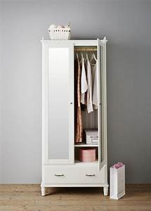 Ikea Armoire Chambre : armoire tyssedal ikea chambre 10 armoires d co pour optimiser ses rangements marie claire ~ Teatrodelosmanantiales.com Idées de Décoration