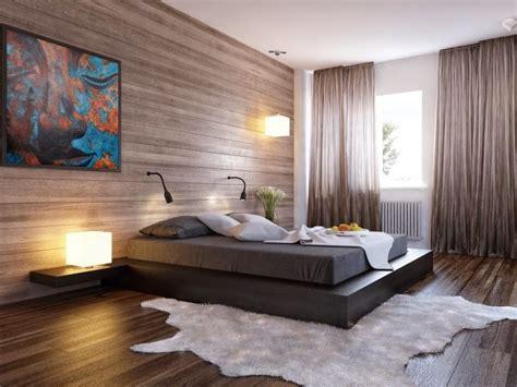 déco chambre à coucher adulte conseils décoration chambre coucher adulte