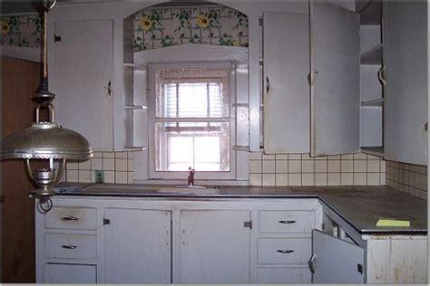 retro kitchen cabinet kitchen cabinet hardware in 1930s you preserve 1930