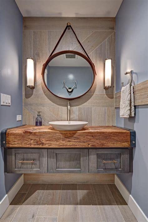 bathroom winsome bathroom bowl sinks  elegant design