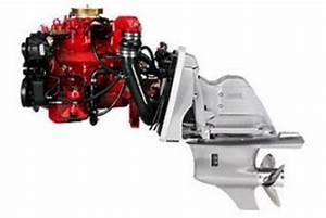 Volvo Penta 3 0 Gs Gl Diesel Engine Workshop Manual
