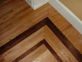 walnut ozark hardwood flooring