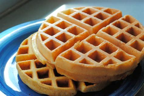 rofl waffle fimfiction