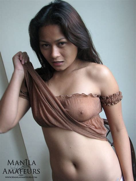 Naughty Filipina Sweety Exposing Her Perky Perfect Tits - Pichunter - Online porn video at mobile