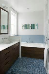 contemporary small bathroom ideas contemporary small modern bathroom ideas new home scenery