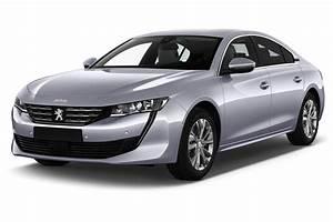 Leasing Voiture Peugeot : leasing peugeot avec club auto cnas ~ Medecine-chirurgie-esthetiques.com Avis de Voitures