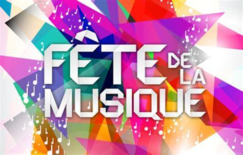 la musique de chambre fête de la musique 2016 à douchy ville de douchy les mines