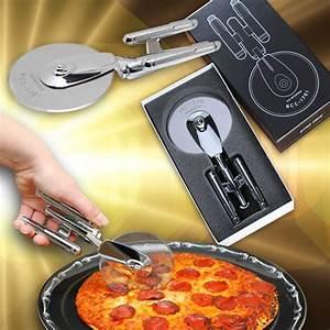 Star Trek Sternzeit Berechnen : star trek enterprise pizza cutter pizzaschneider f r echte fans ~ Themetempest.com Abrechnung