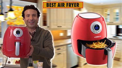 fryer air deal guy deals