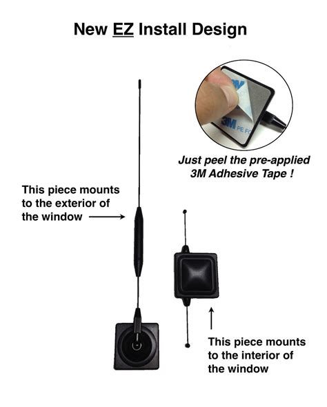 cell phone antenna booster cell phone signal booster samsung galaxy s6 6s s7 edge