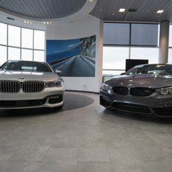 Bmw Of Mt Kisco by Bmw Mt Kisco 11 Photos 36 Reviews Car Dealers 250