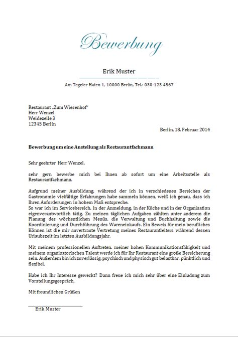 Bewerbung Ausbildung Gärtner Garten Und Landschaftsbau by Bewerbung G 228 Rtner Garten Und Landschaftsbau Muster Ideen