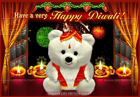 happy diwali messages images whatsapp status quotes