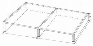 Ikea Hacks Podest : chaosfreies kinder und jugendzimmer ikea kura hack muttis n hk stchen ~ Watch28wear.com Haus und Dekorationen