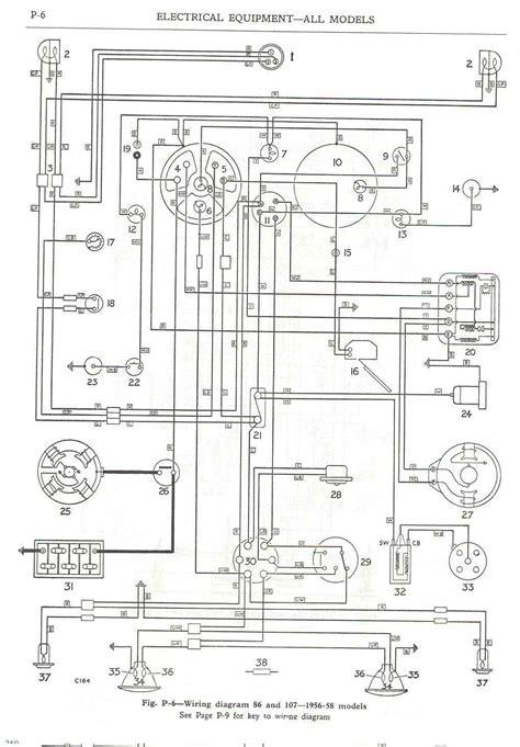 land rover faq repair maintenance series