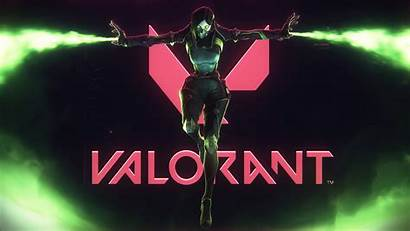 Valorant Viper 4k Wallpapers Resolution Backgrounds Games