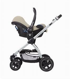 Maxi Cosi Stella Set : maxi cosi stroller stella 2019 nomad sand buy at kidsroom strollers ~ Buech-reservation.com Haus und Dekorationen