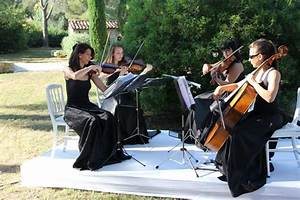 no strings attached live music for your wedding day With live musicians for wedding ceremony