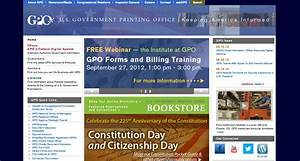 using government documents for research van wylen With government documents website