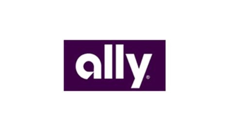 ally bank review convenient  fee accounts valuepenguin