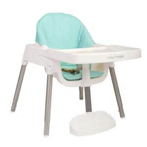 baby high chair target lobster house
