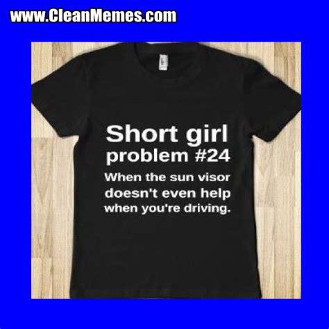 Short Girl Memes - short girl clean memes the best the most online